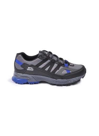Slazenger Sneakers Gri
